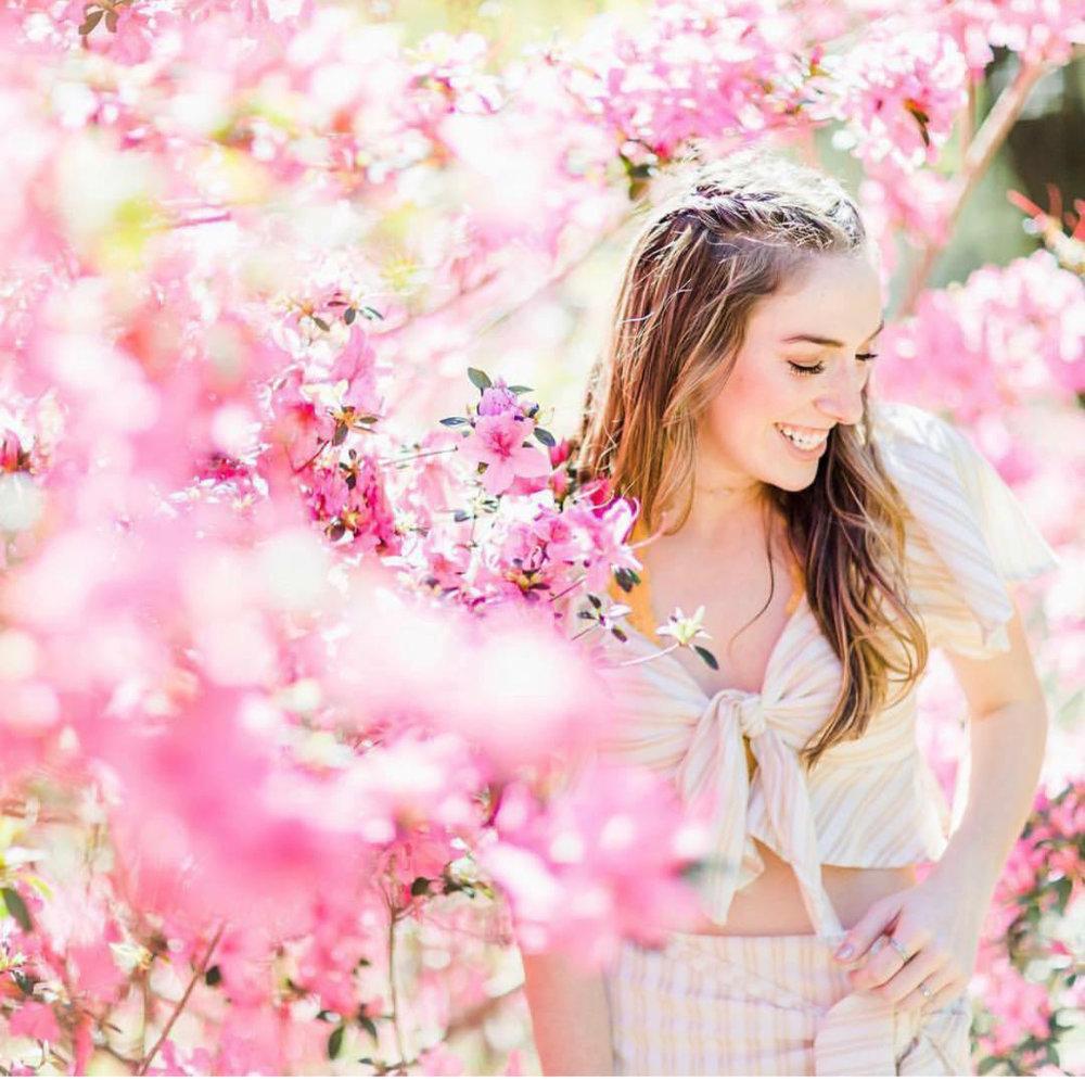 Laura Rowe Photo Design