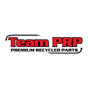 Team Pro logo.jpg