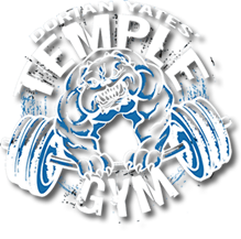 Temple Gym UK