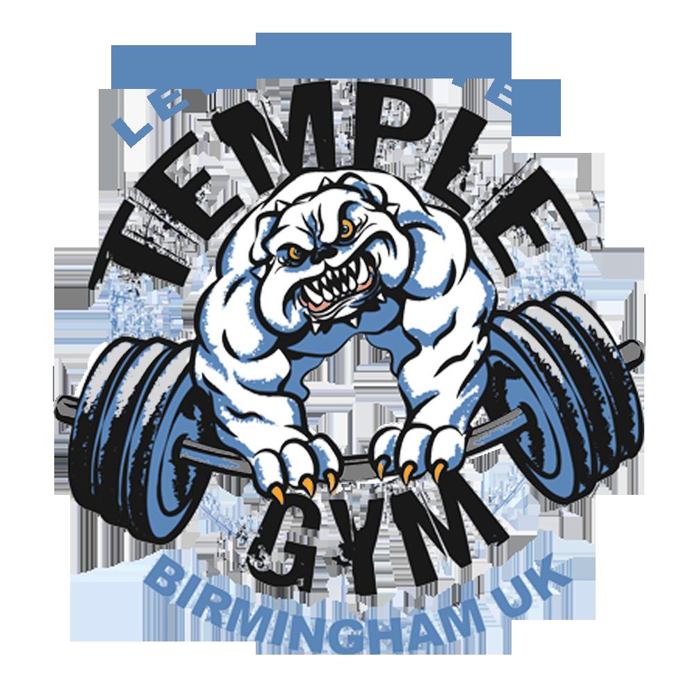 Lewis Yates - Transparent.png