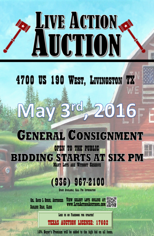 AUCTION-POSTER-may-3.png