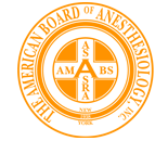 aba-logo-orange.png