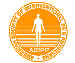 asipp-logo-orange.png