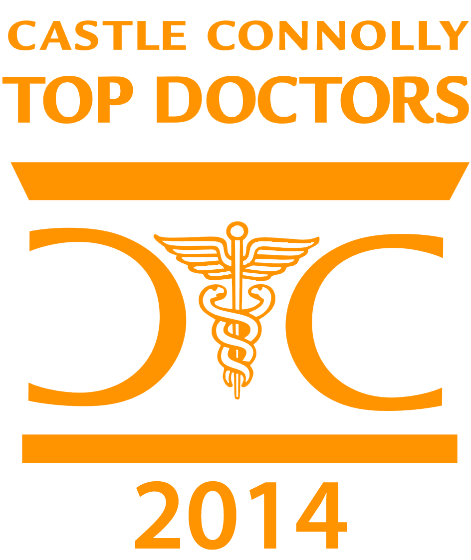 cc2014-orange.png