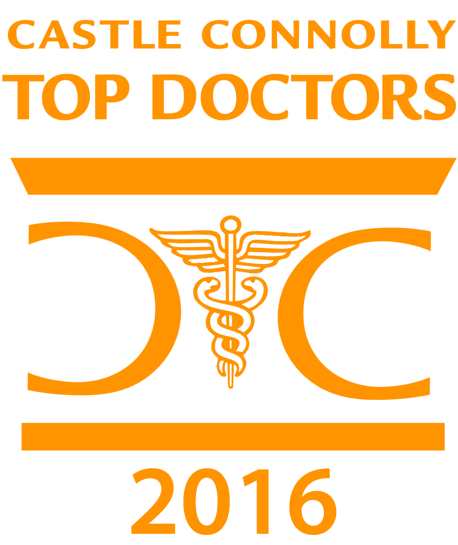 cc2016-orange.png