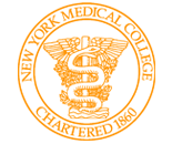 nymc-logo-orange.png
