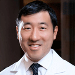 DAVID CHU, M.D.   Board Certified Headache Specialist & Acupuncturist