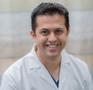VIVEK MEHTA, MD  Board Certified Interventional Headache Specialist
