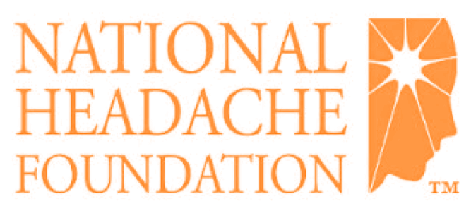 national-headache-foundation.png