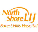 nslij-logo-orange.png