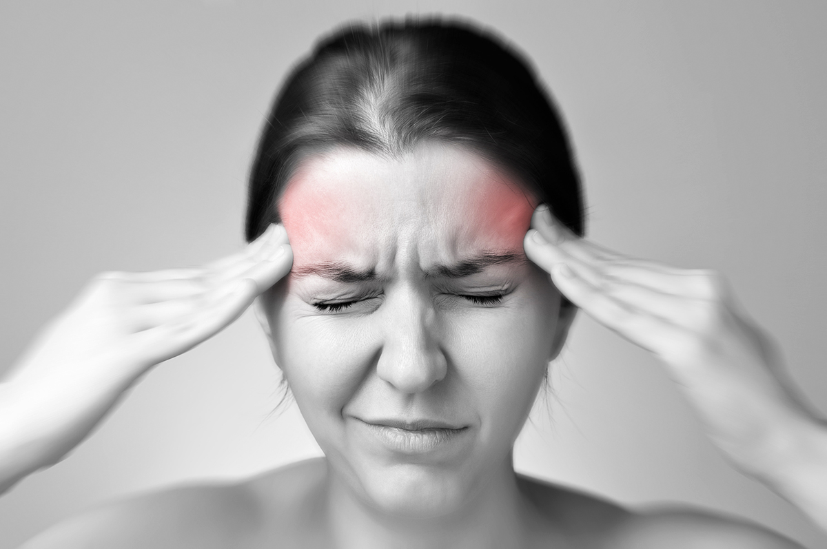 Best Food For Migraine Relief