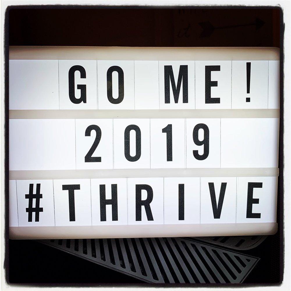 thrive_cielorothphoto_2019
