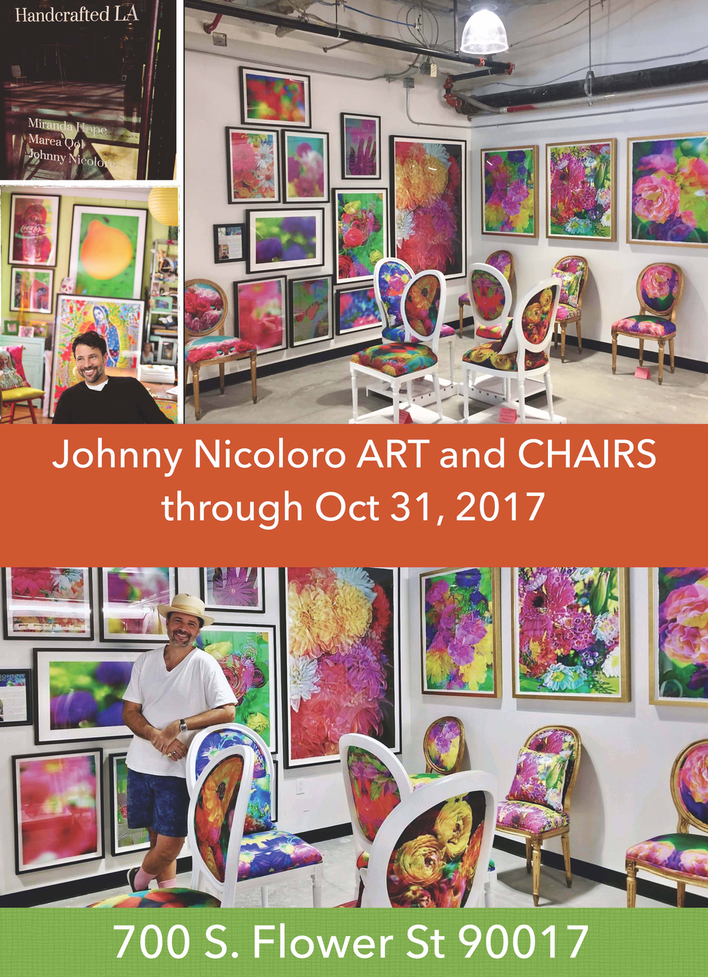 Art and Chairs Oct 31 lr copy lr.png