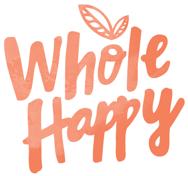 Whole Happy