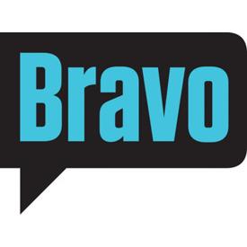 340694-bravo-logo.jpg