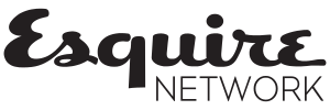 Esquire_Network_-_logo.png