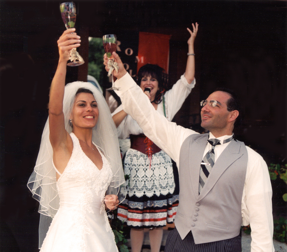 RUTA Bride & Groom Toast.jpg