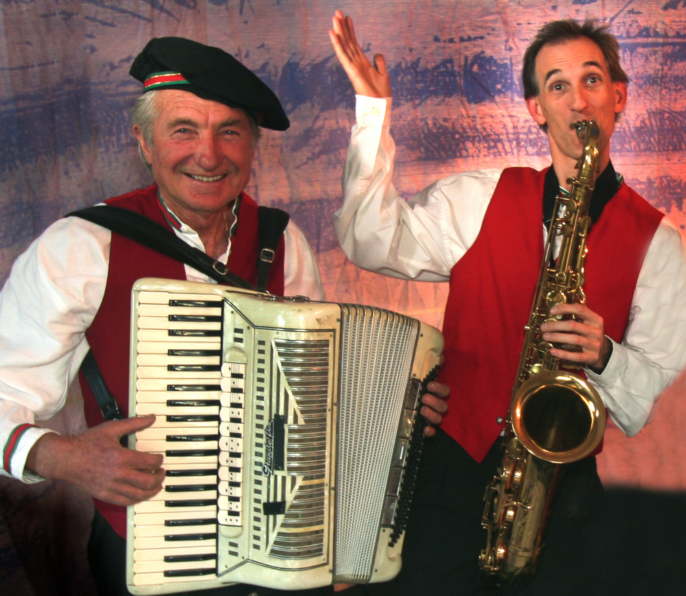 two accordions demo.jpg