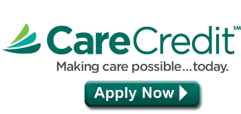 CareCreditLogoApplyinteriorpage.png