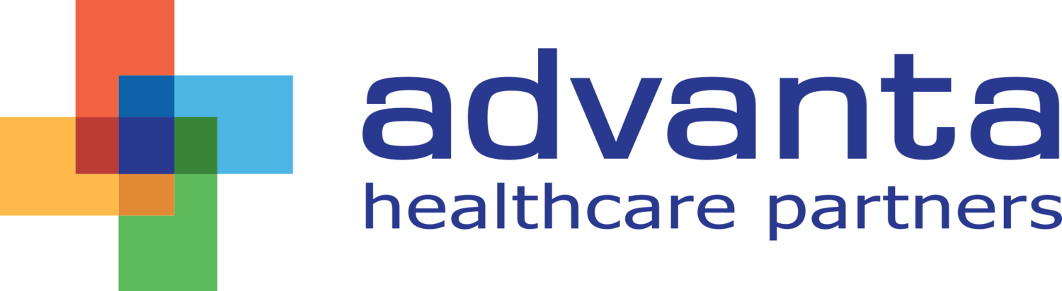 Advanta Healthcare Partners