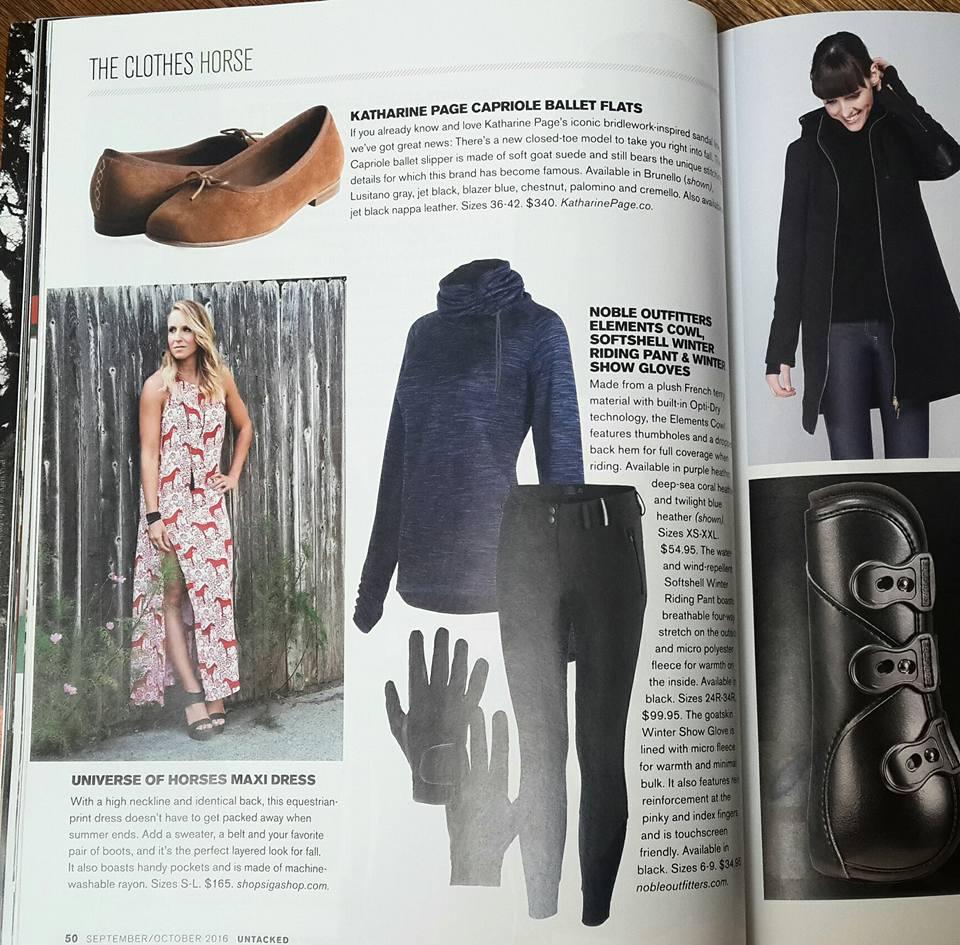 untacked magazine page sigashop.jpg