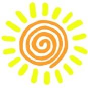 solworldlogo.jpg