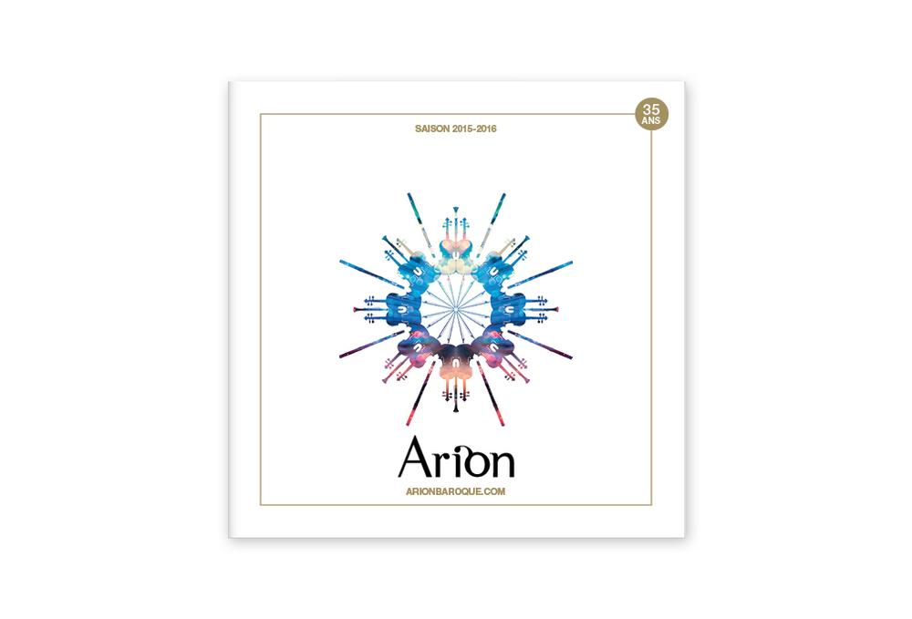 Arion2015.jpg