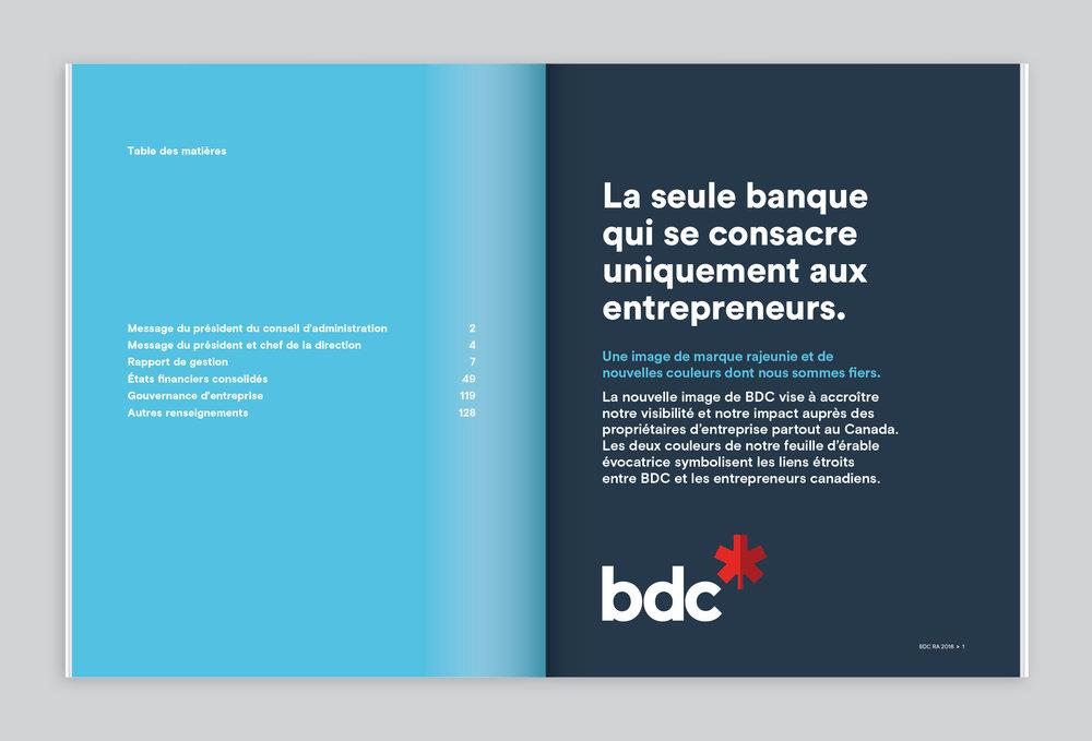 BDC_RA20162.jpg