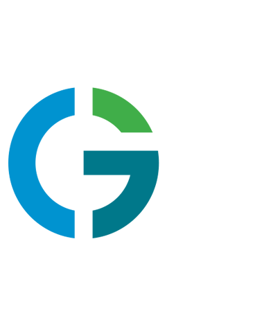 CG3_logo_square2.png