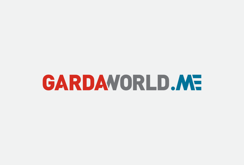 GardaWorld-12.png