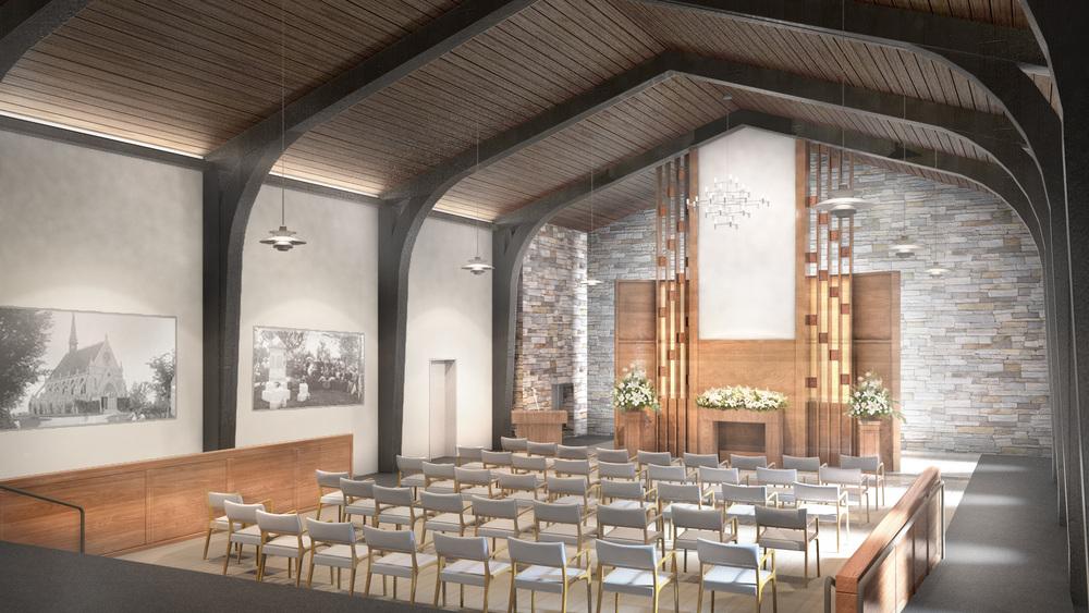 Chapel_4_3840.jpg