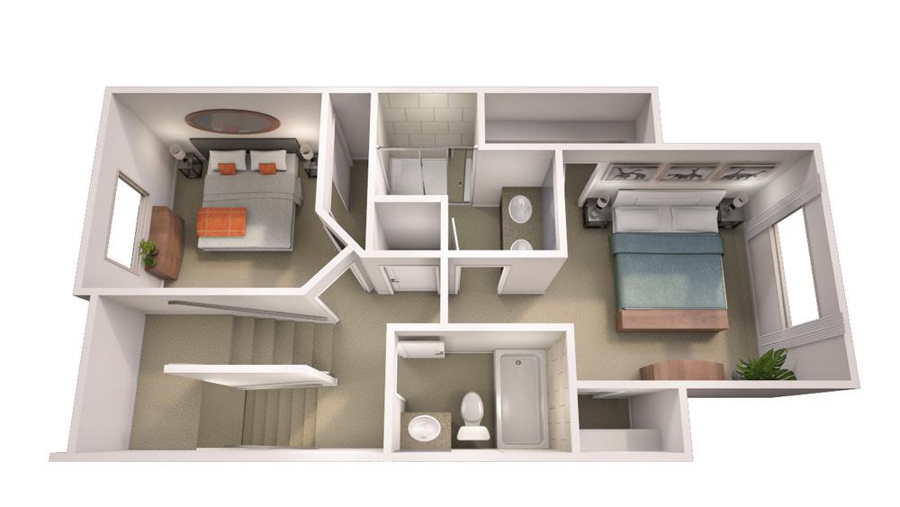 Lux_Irving_Plans_Bedrooms_1.jpg