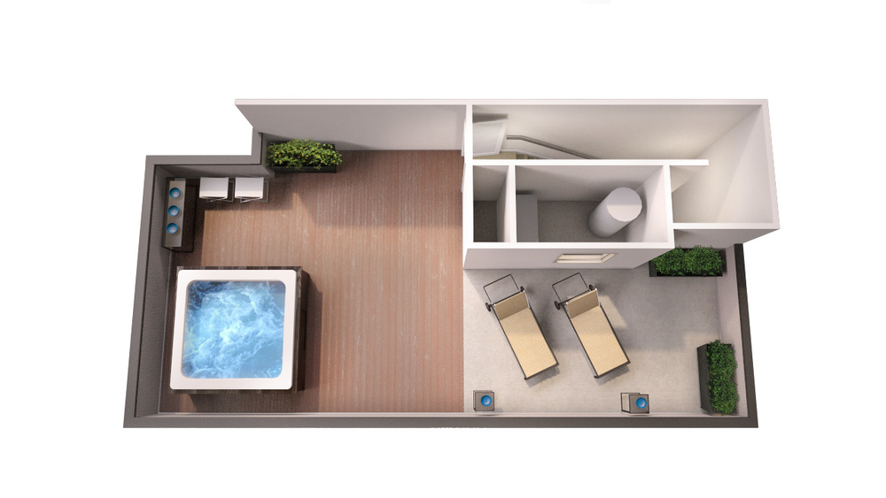 Gooden_Julian_Plans_Rooftop_1.jpg