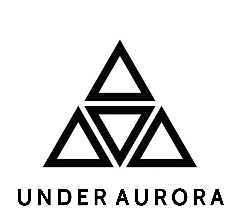 Under Aurora