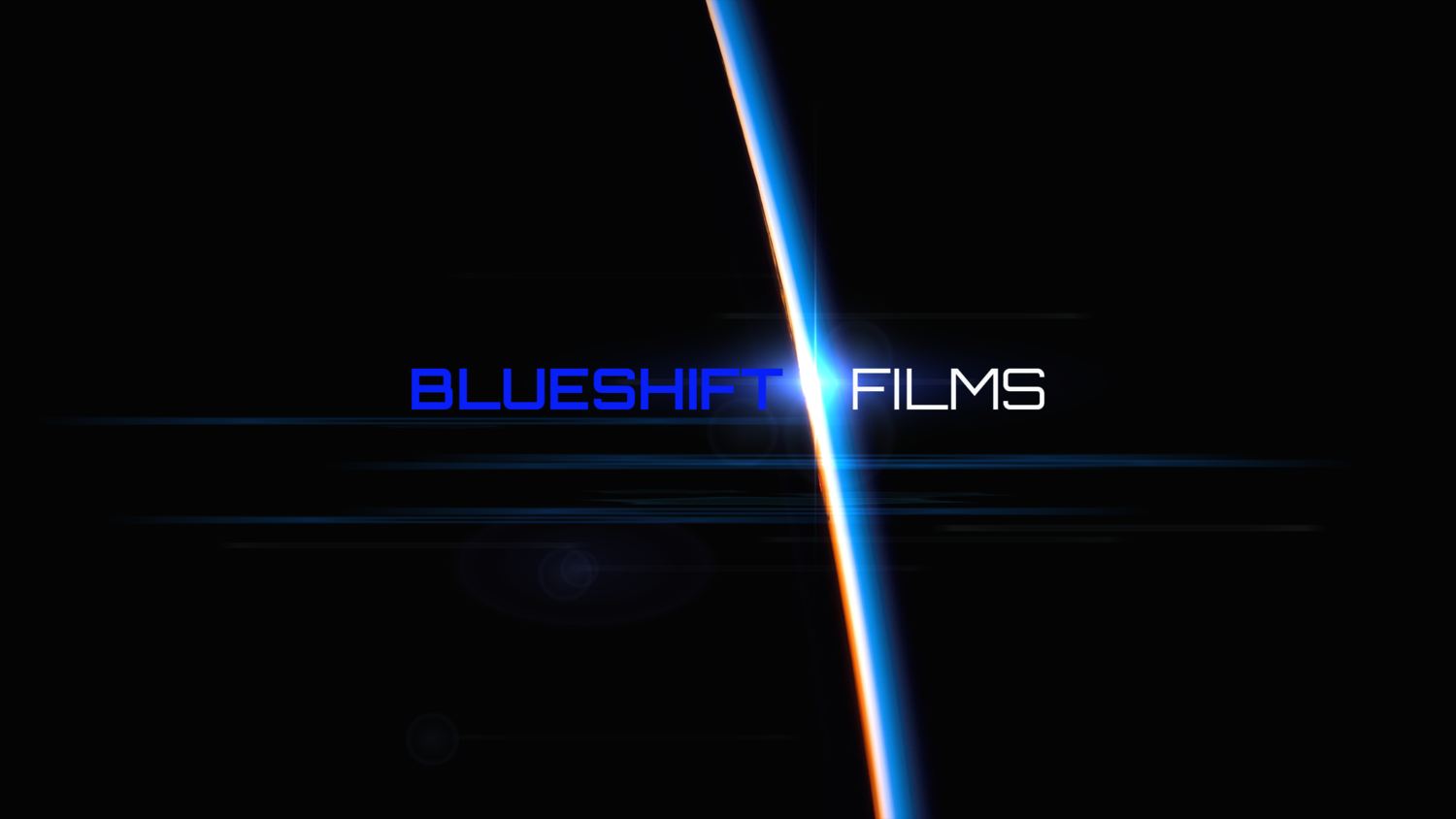 Blueshift Films