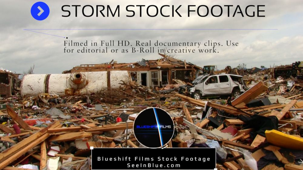 Storm Stock Footage Thumbnail.png