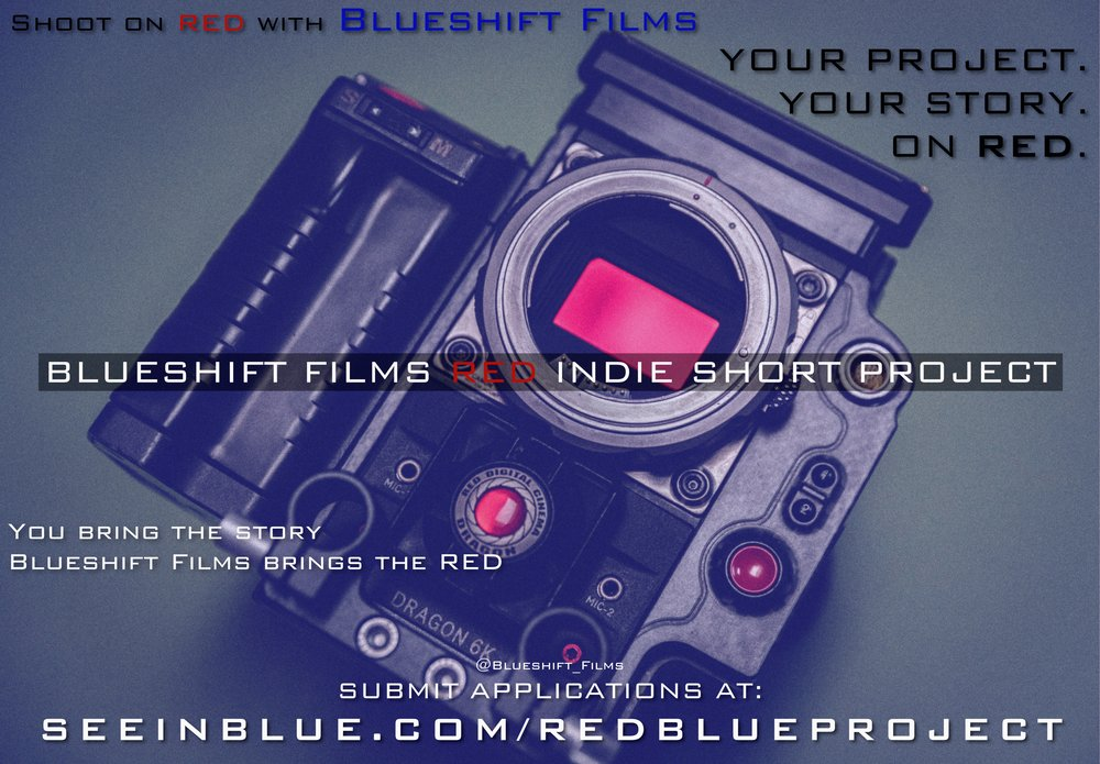 RedBluePromo.jpg