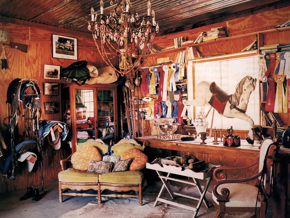2004-H&G-June-2004-10-13.jpg
