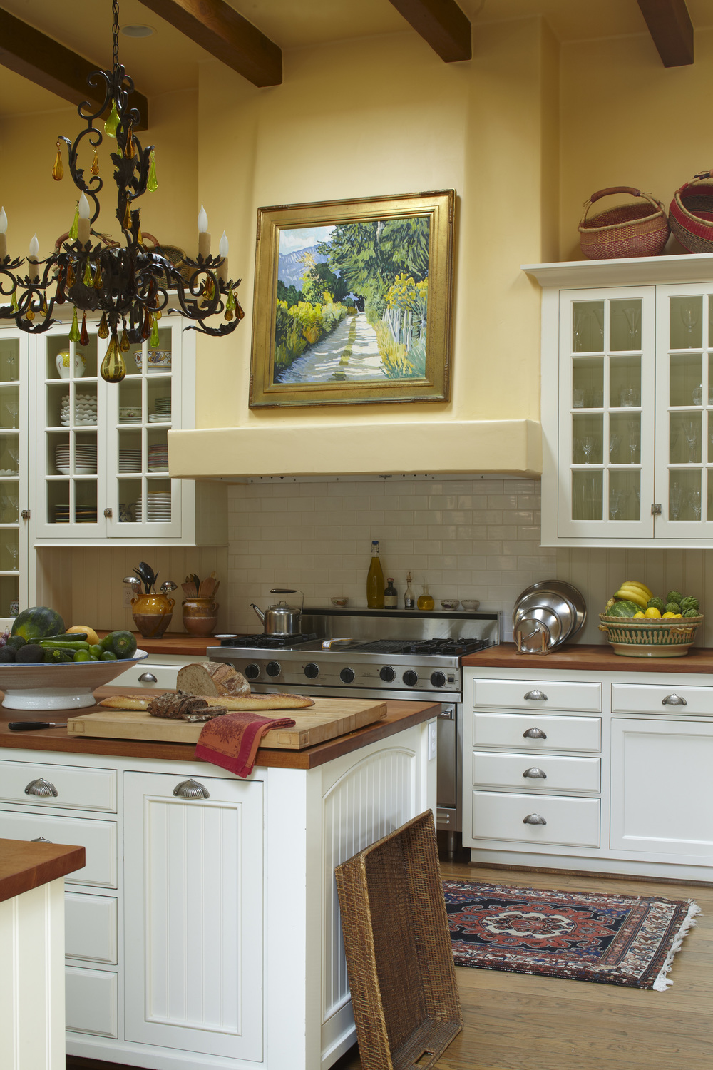 Kitchen0153.jpg