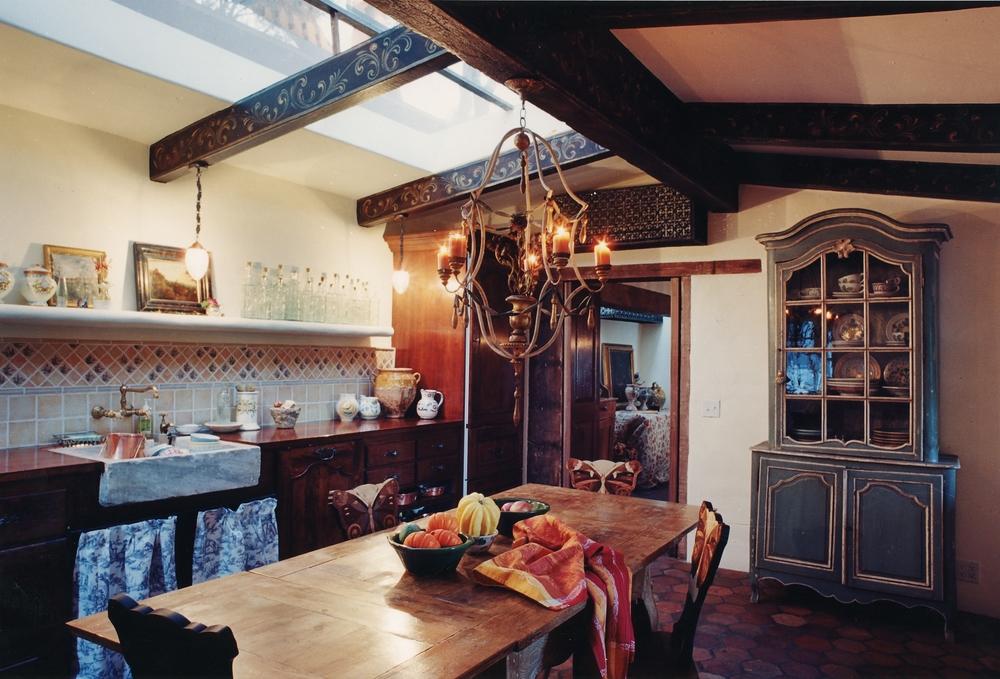 kitchen casperson.jpg