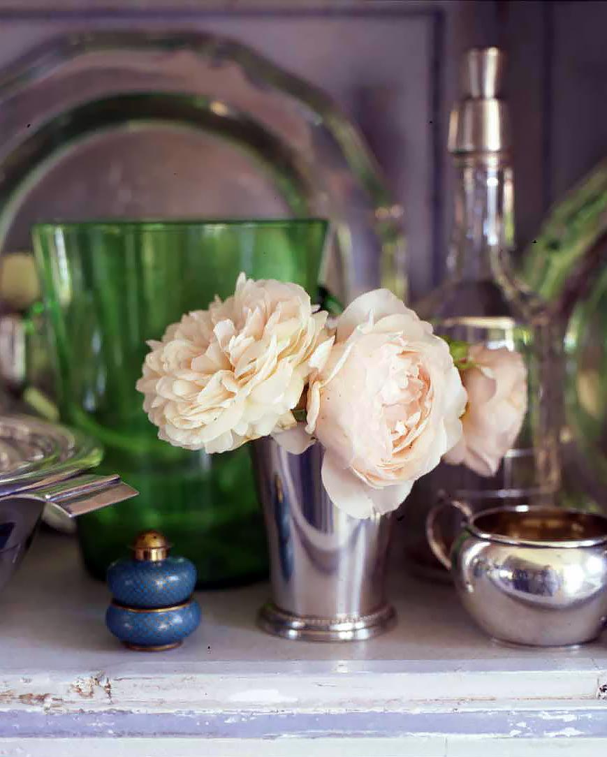 detail+flowers.jpg
