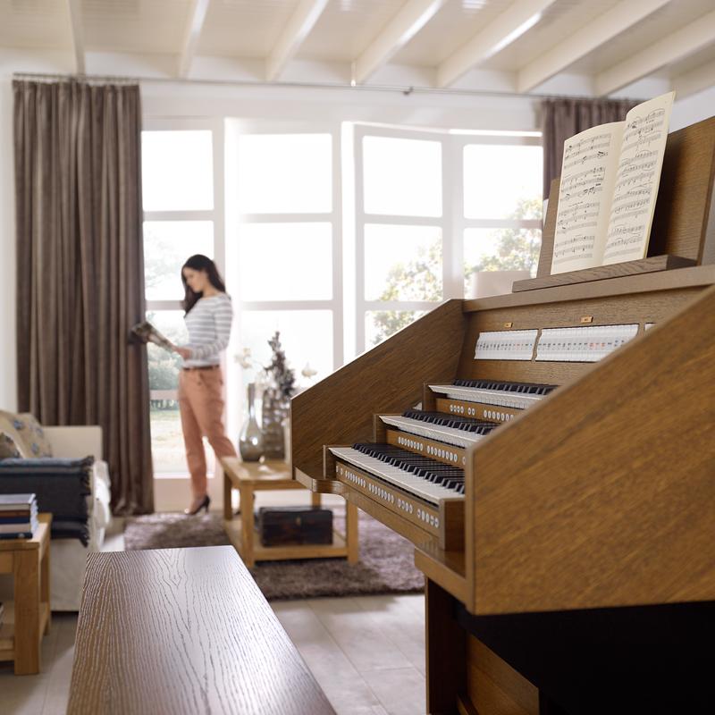 opus370_room2.jpg