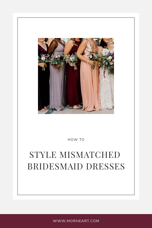 181203_how-to-style-mismatched-bridesmaid-dresses.jpg