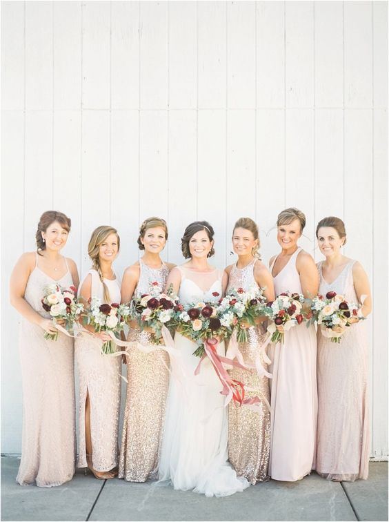 how-to-style-mismatched-bridesmaid-dresses.jpg