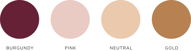 mismatched-bridesmaid-colors.png