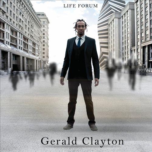 Life Forum.jpg