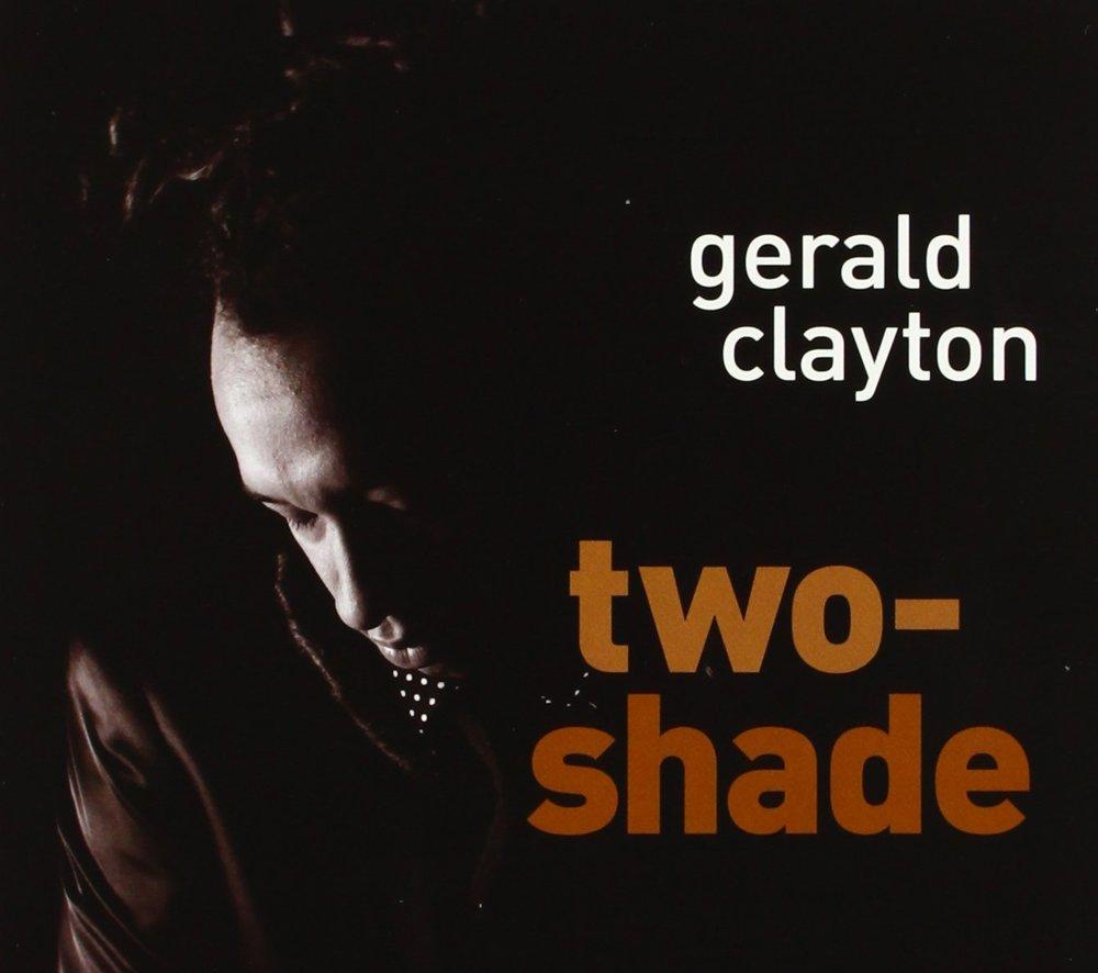 two-shade .jpg