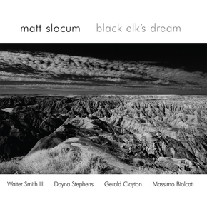 black-elk-slocum_depth1.jpg