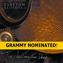 NSAD-cover-w-Grammy-nom-banner.jpg