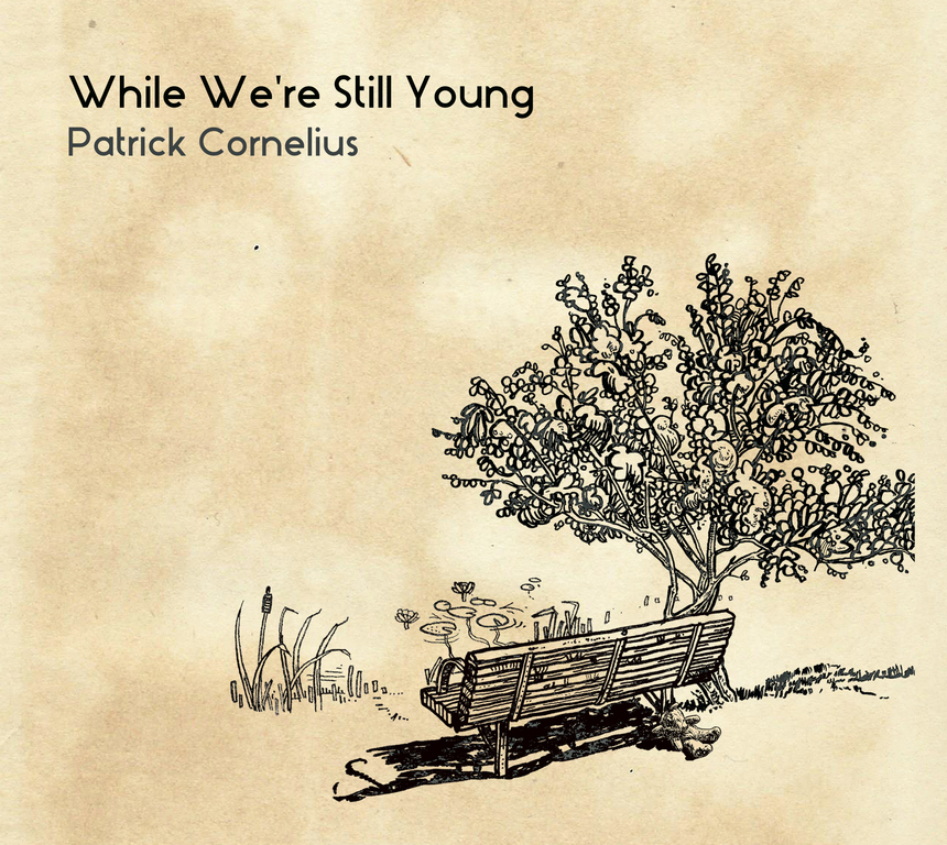 While_Weure_Still_Young_Front_Cover.jpg